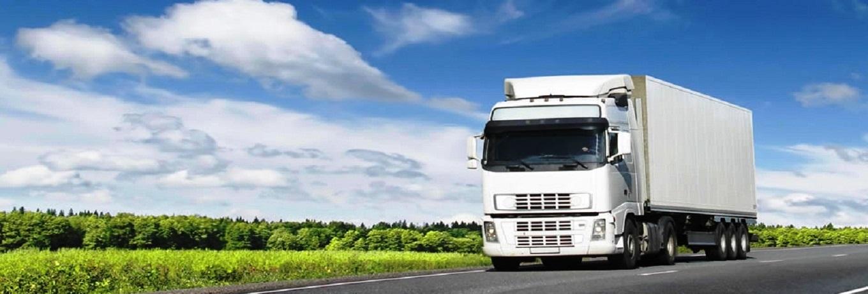transport-wallpaper